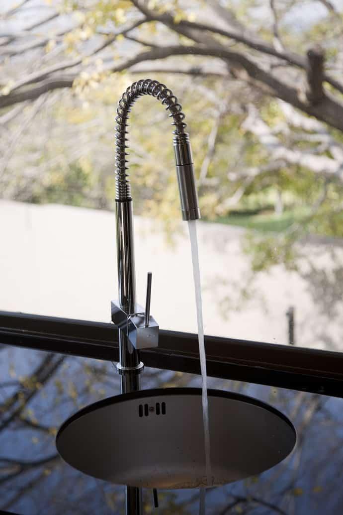house-designrulz- 053