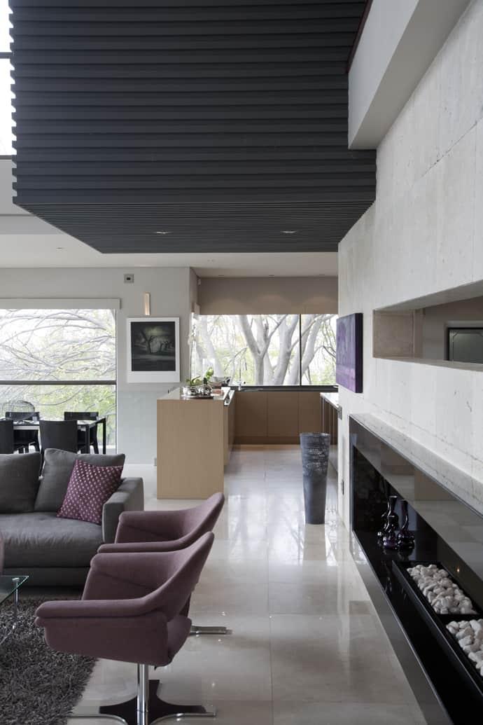 house-designrulz- 054
