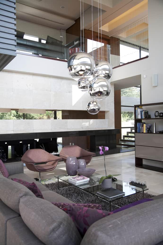 house-designrulz- 055
