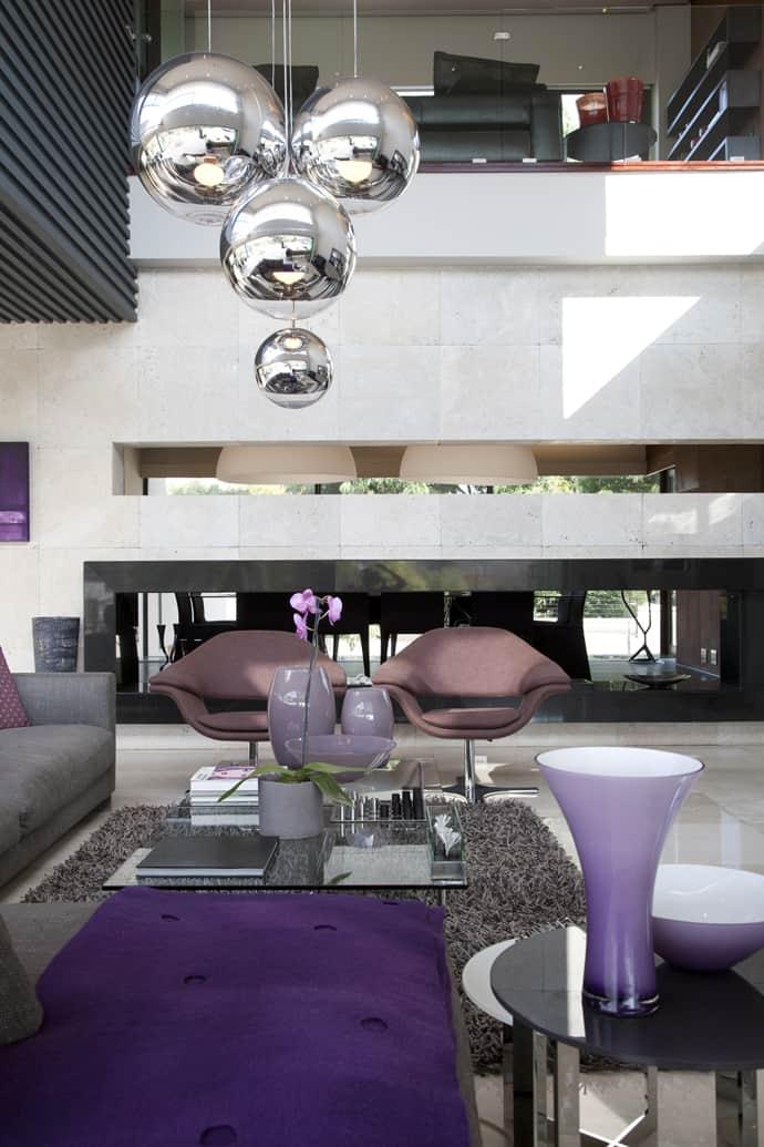 house-designrulz- 056