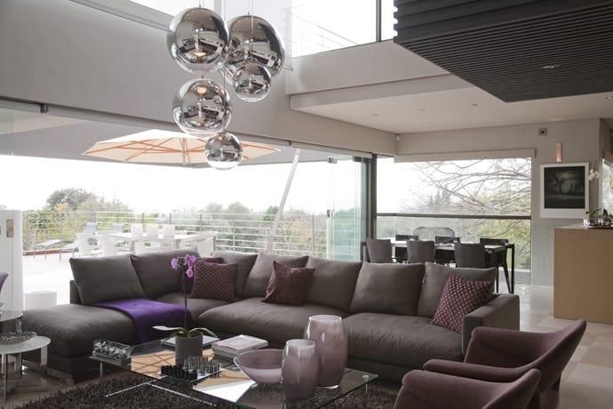house-designrulz- 058