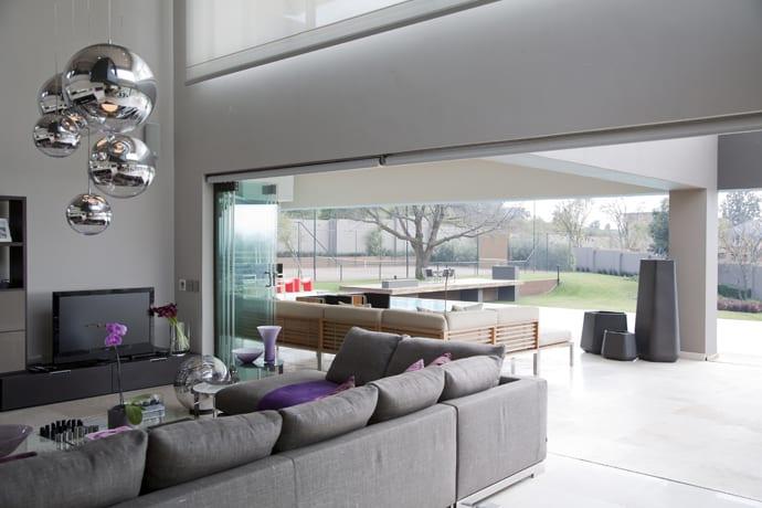 house-designrulz- 059