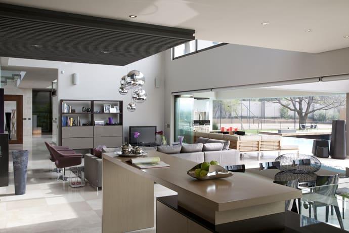 house-designrulz- 060