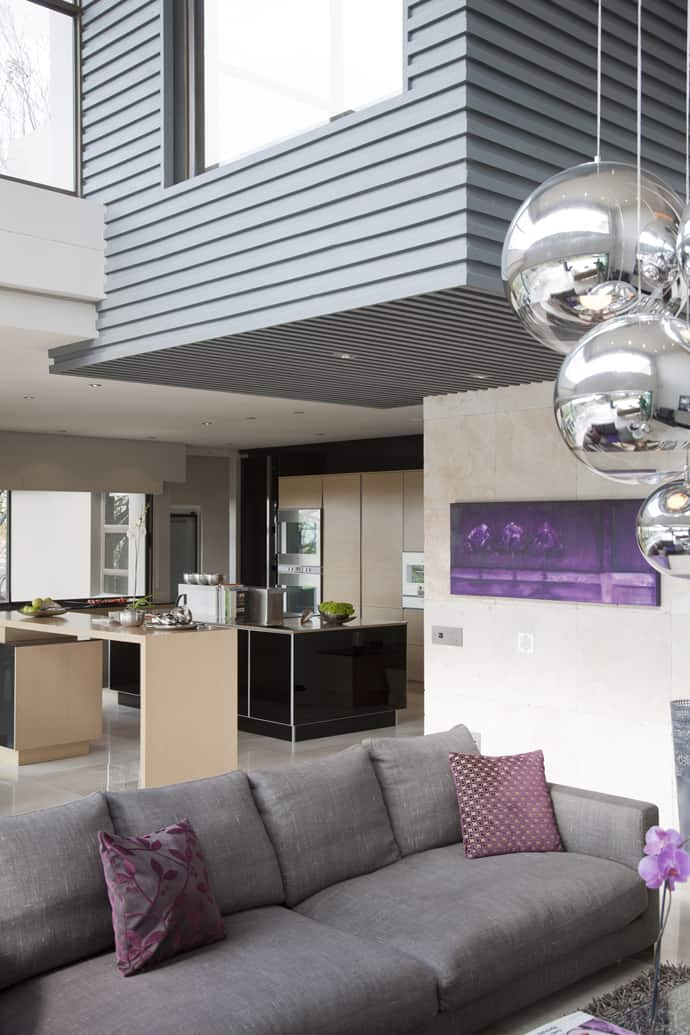 house-designrulz- 062
