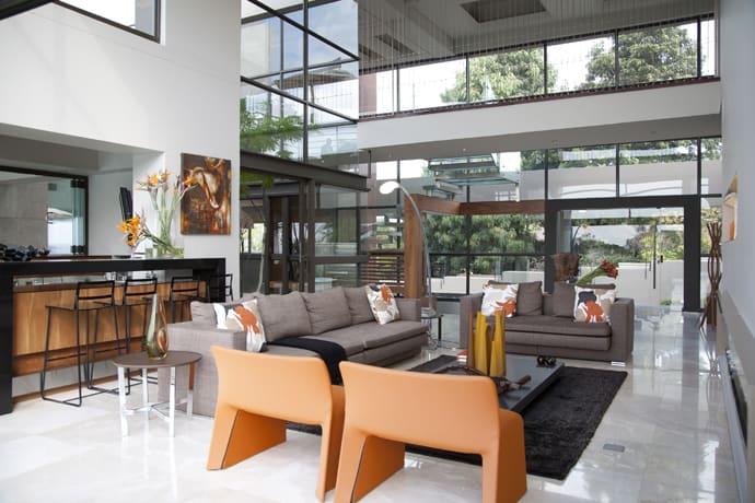 house-designrulz- 065