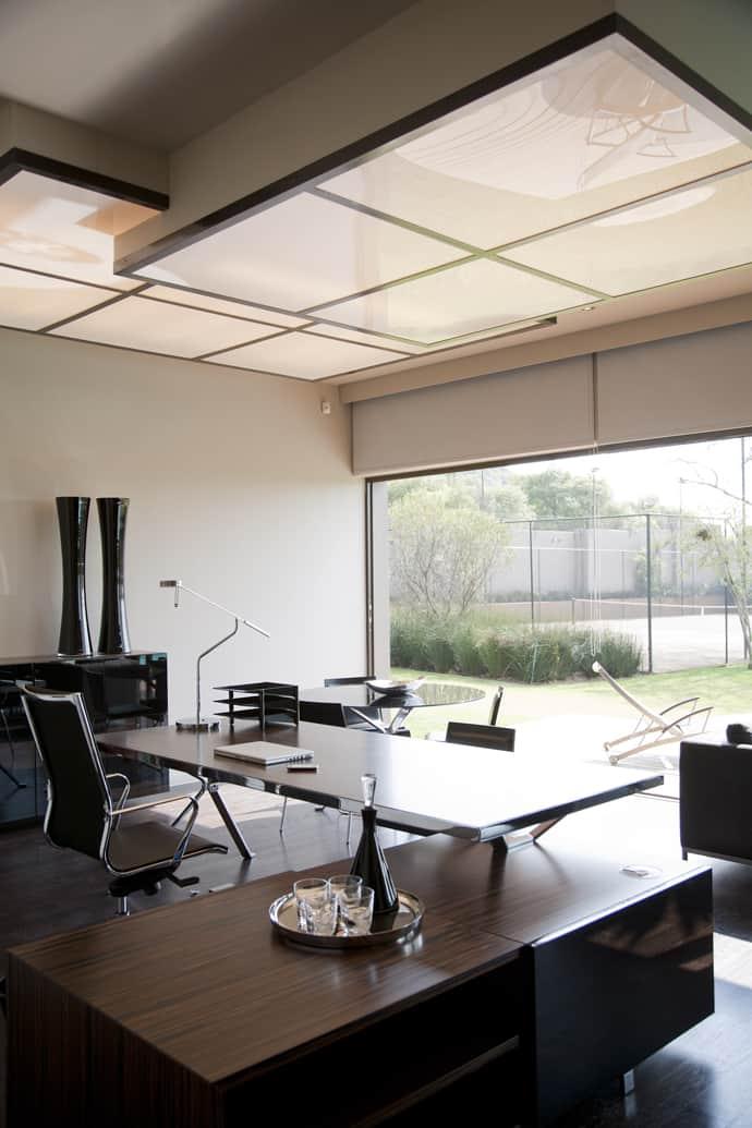 house-designrulz- 066