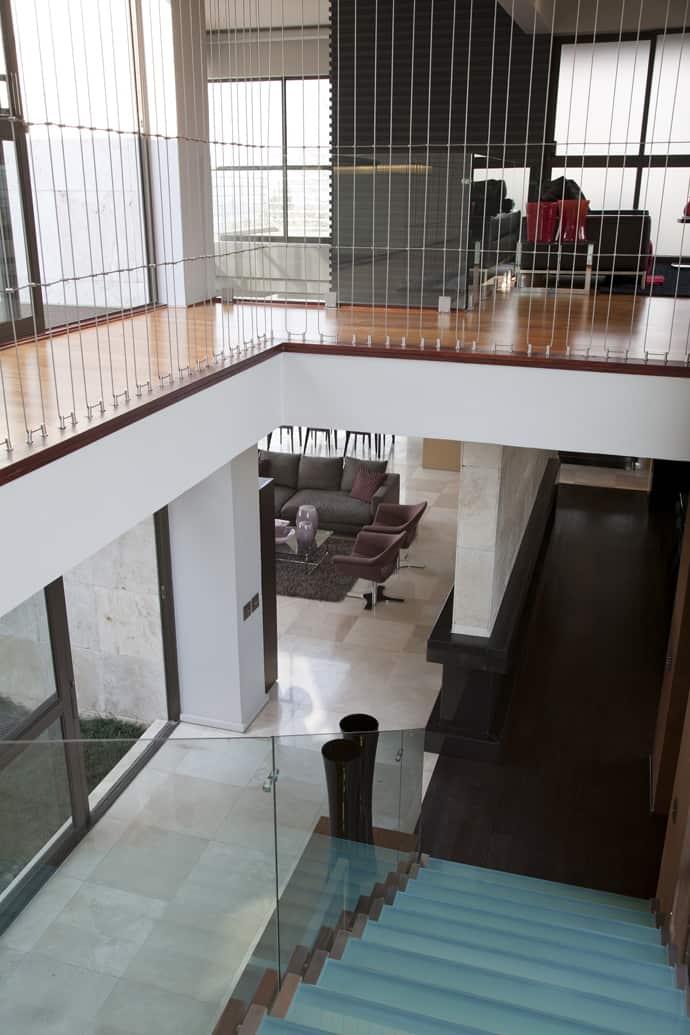 house-designrulz- 070
