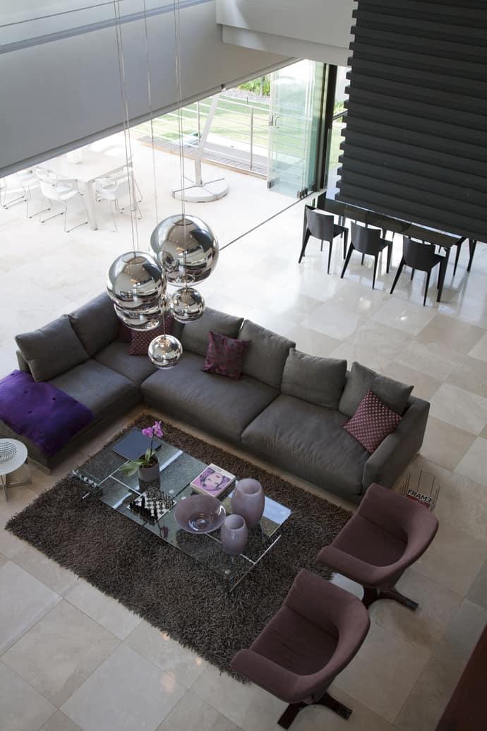 house-designrulz- 072