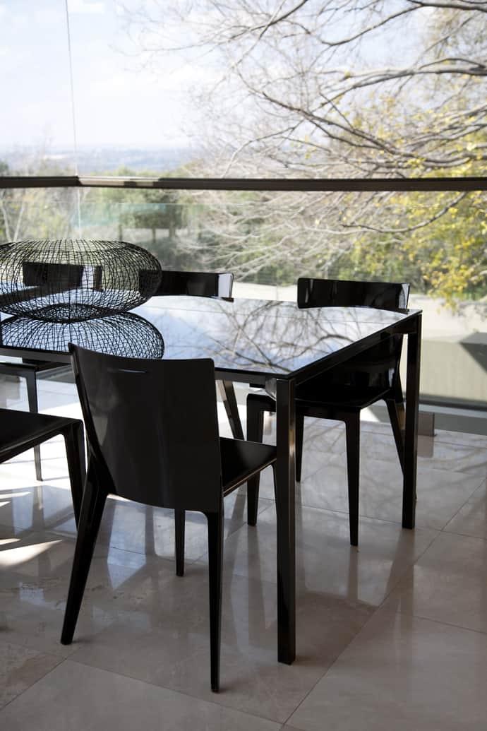 house-designrulz- 075
