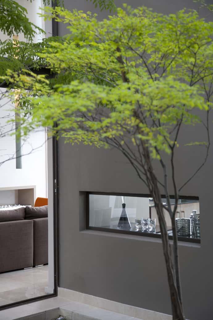 house-designrulz- 081