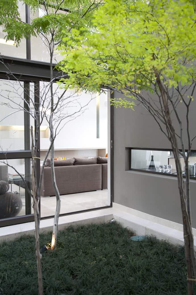 house-designrulz- 082