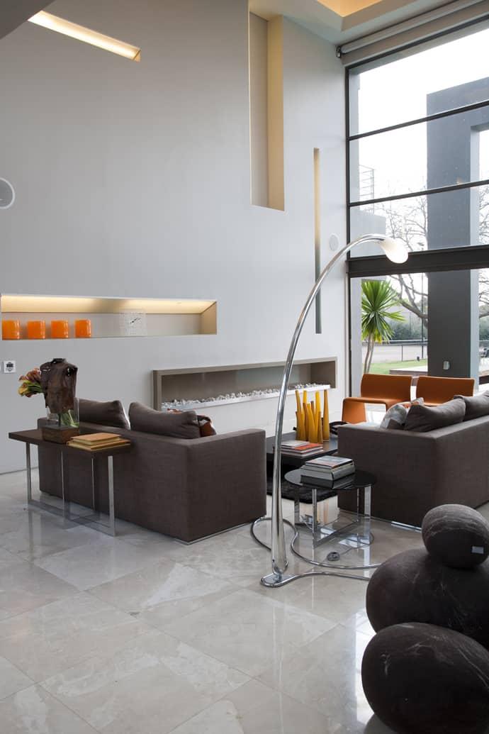 house-designrulz- 083