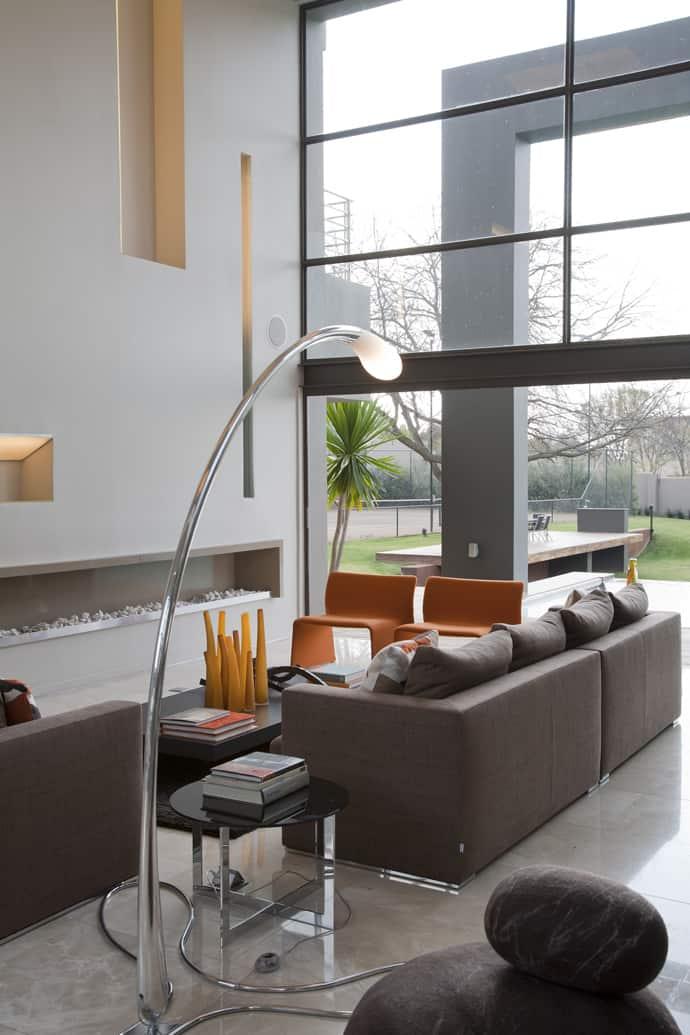 house-designrulz- 084