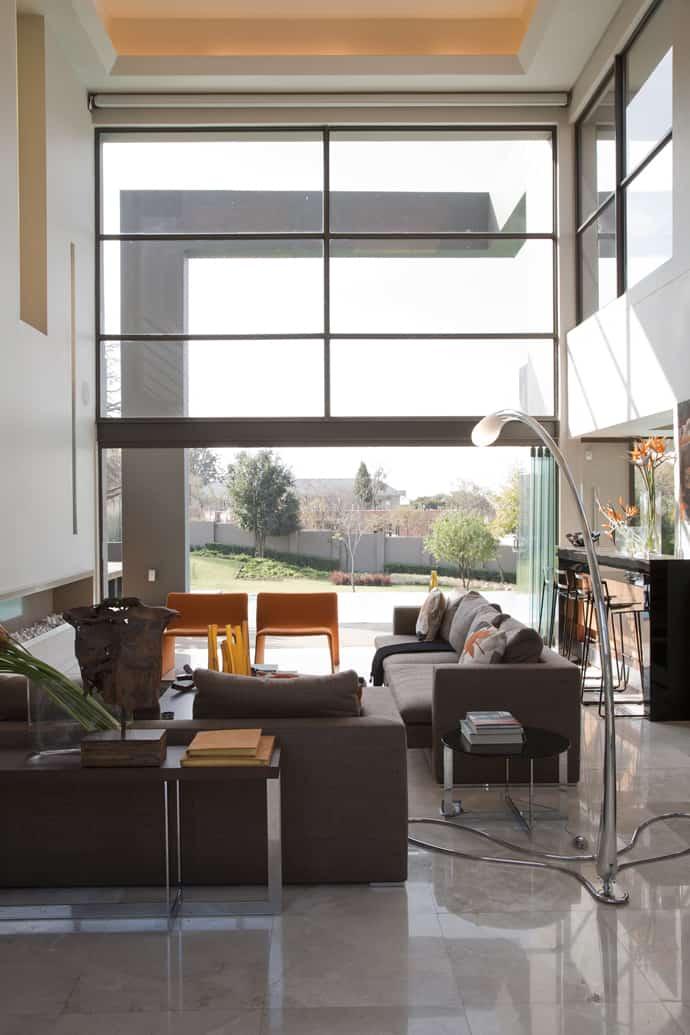 house-designrulz- 085