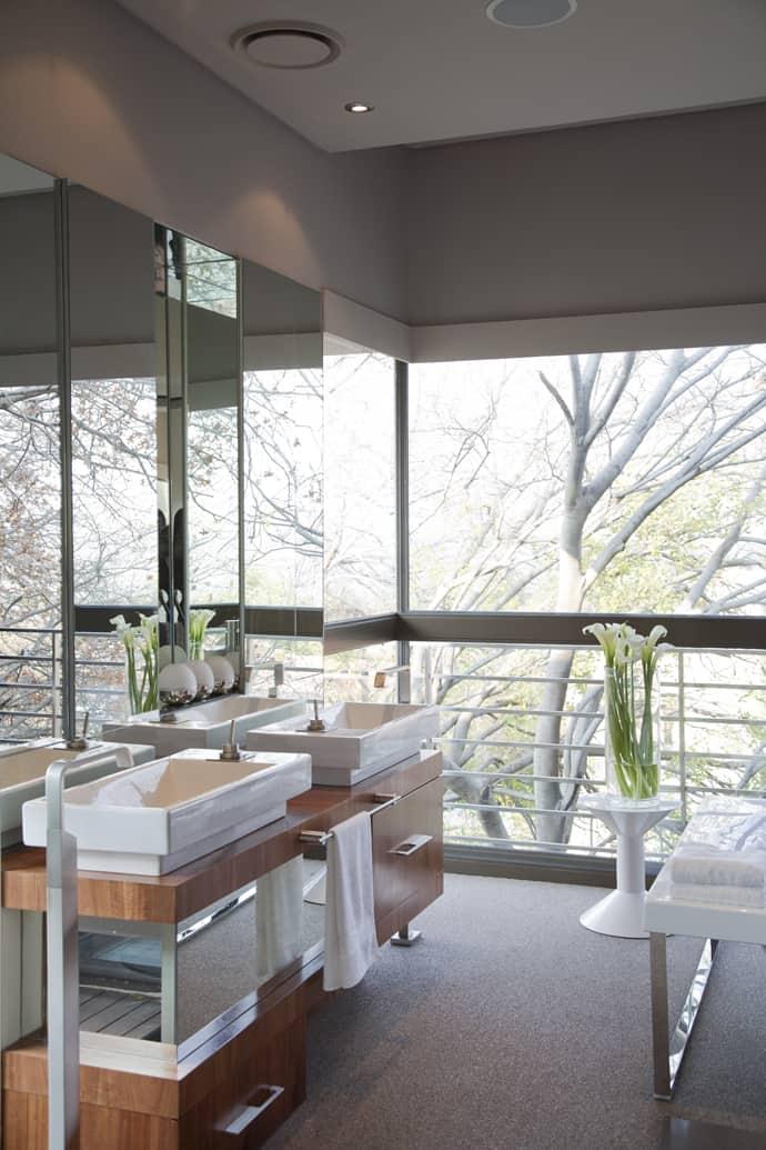 house-designrulz- 086