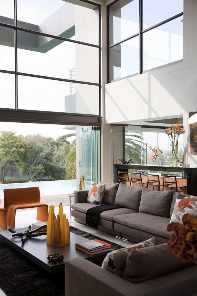 house-designrulz- 087
