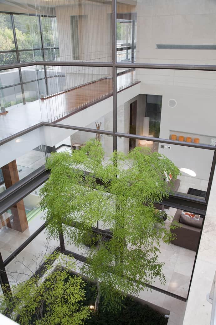house-designrulz- 089