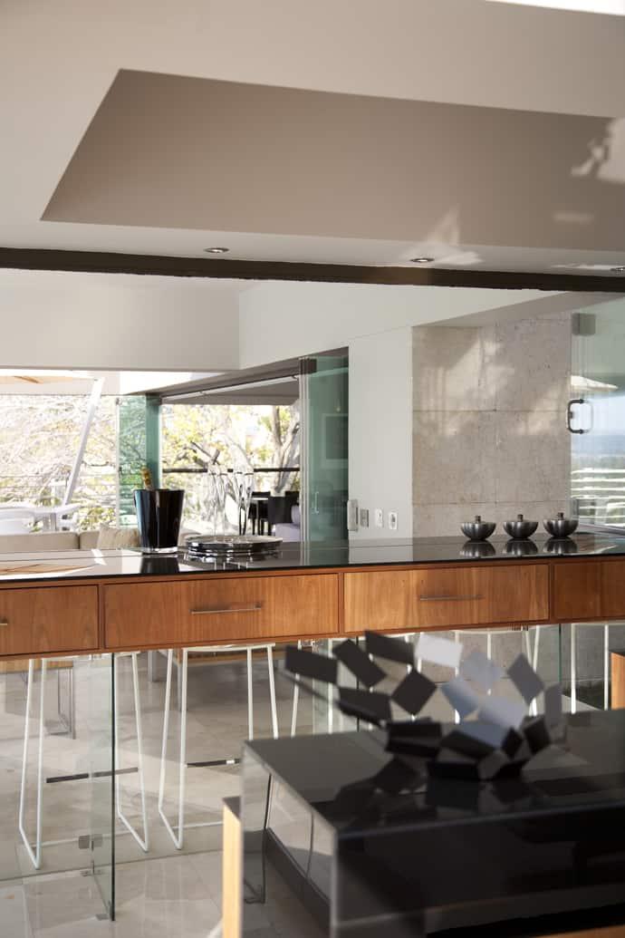 house-designrulz- 091