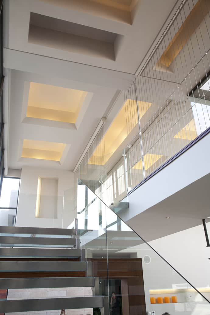 house-designrulz- 092