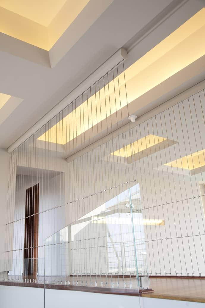 house-designrulz- 095