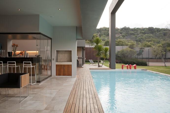 house-designrulz- 097