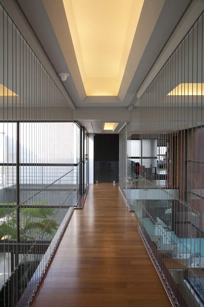 house-designrulz- 098