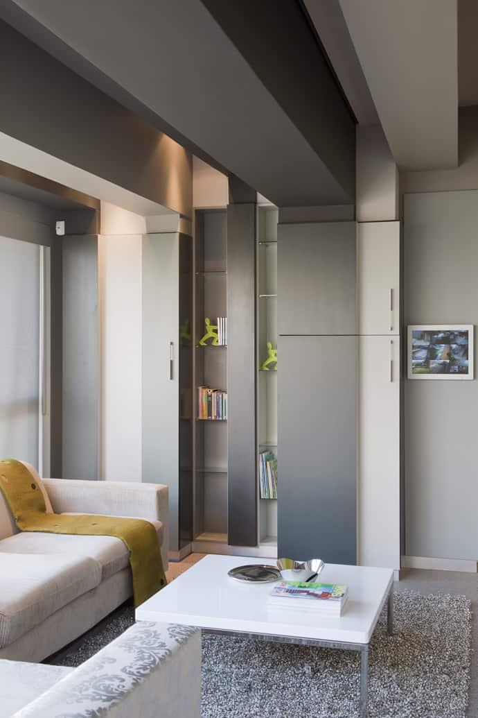 house-designrulz- 101