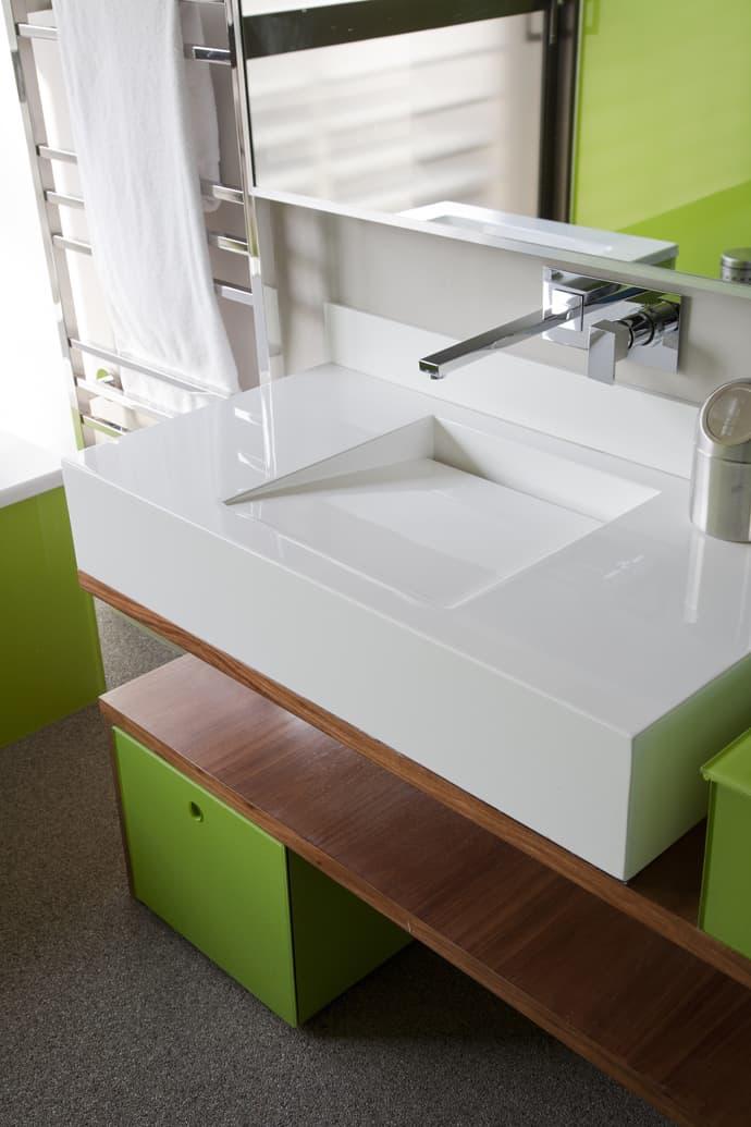house-designrulz- 105