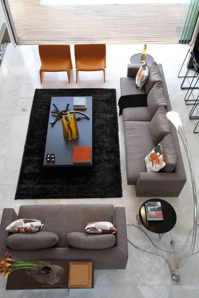 house-designrulz- 111