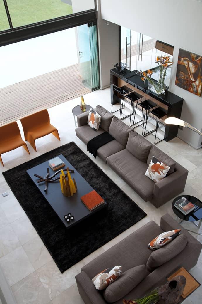 house-designrulz- 113