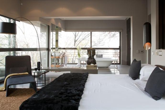 house-designrulz- 116