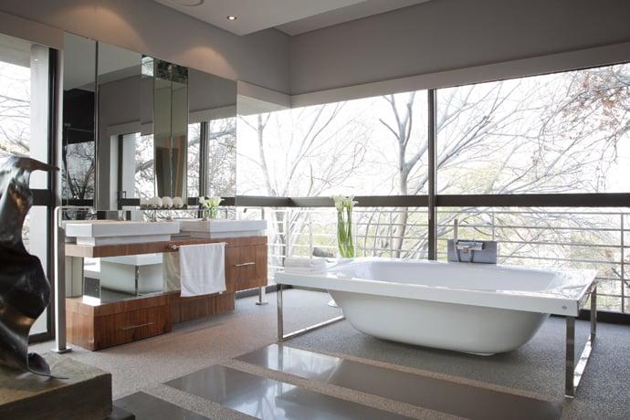 house-designrulz- 117