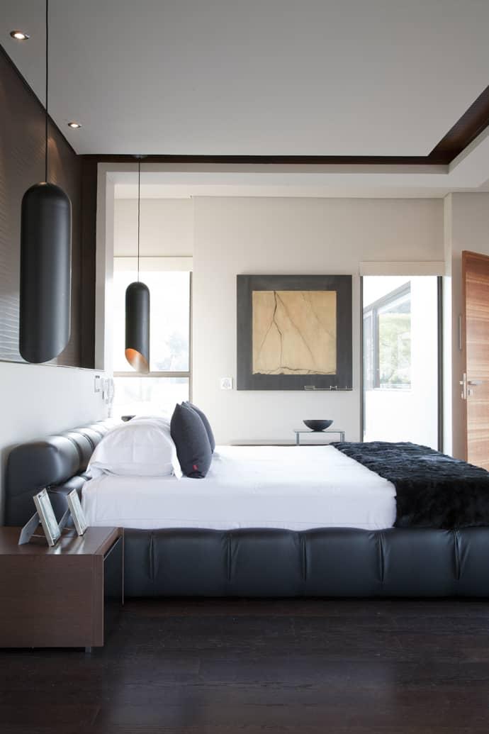 house-designrulz- 120