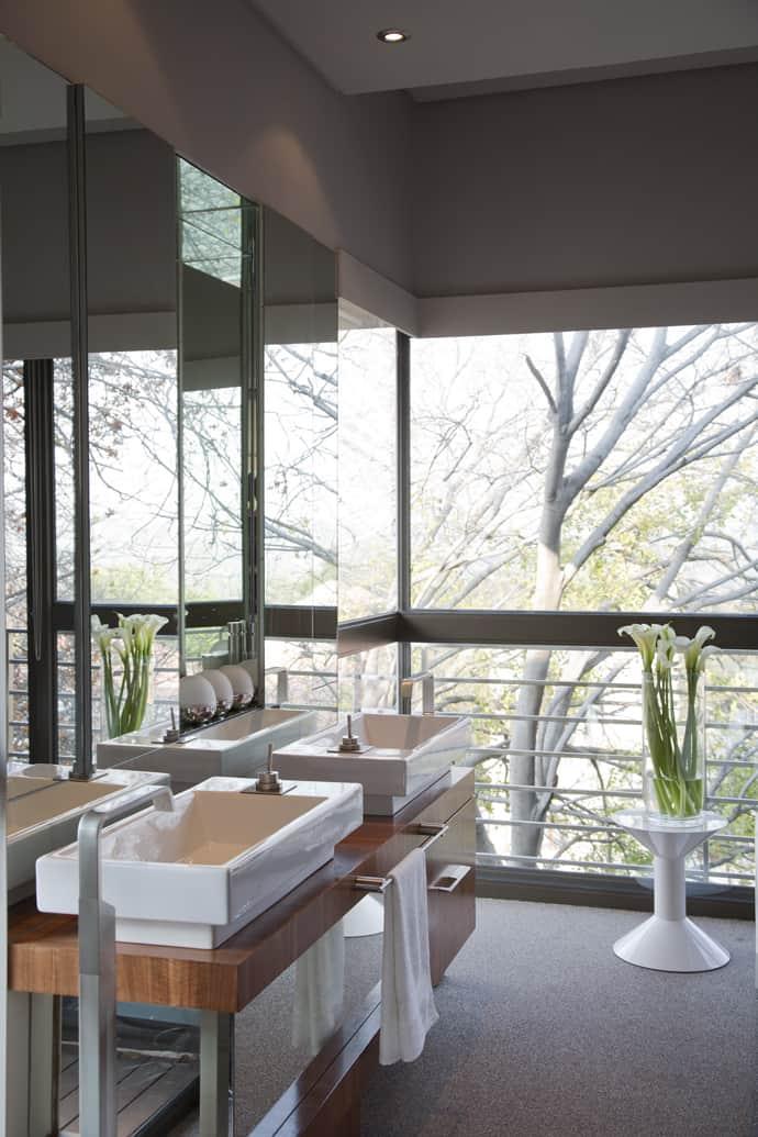 house-designrulz- 121
