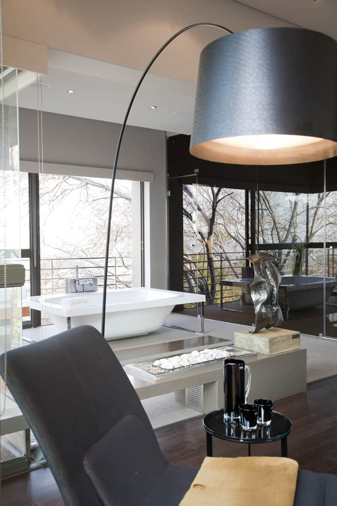 house-designrulz- 124