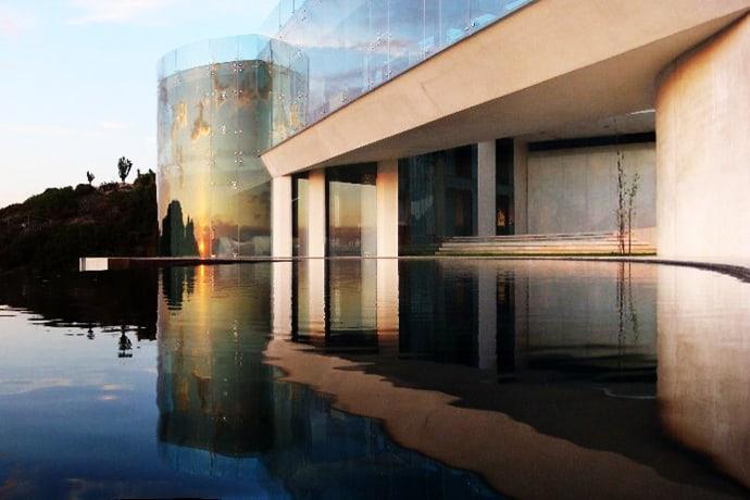 house-designrulz-13