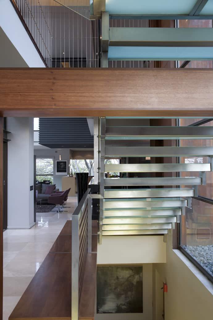 house-designrulz- 133