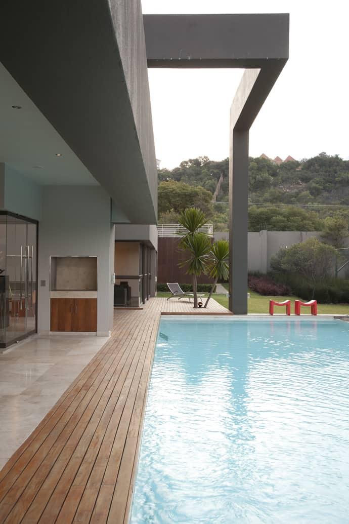 house-designrulz- 136