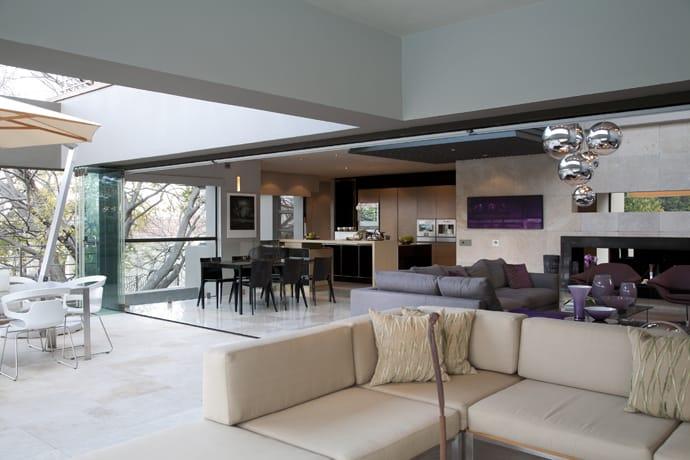 house-designrulz- 137