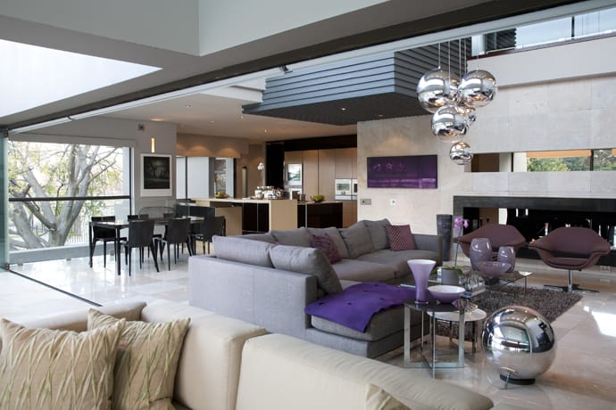 house-designrulz- 138