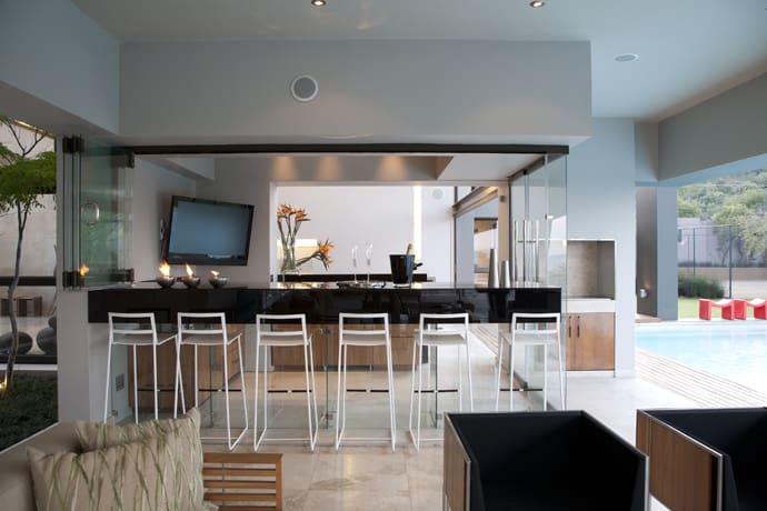house-designrulz- 139