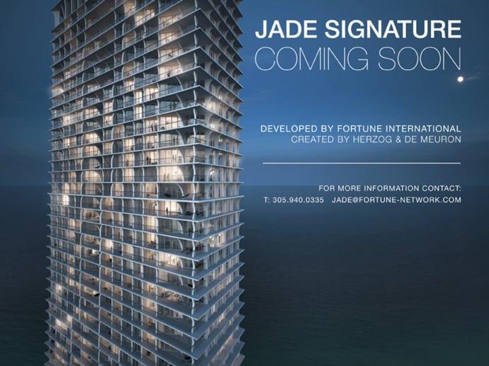 jade signature -designrulz-003