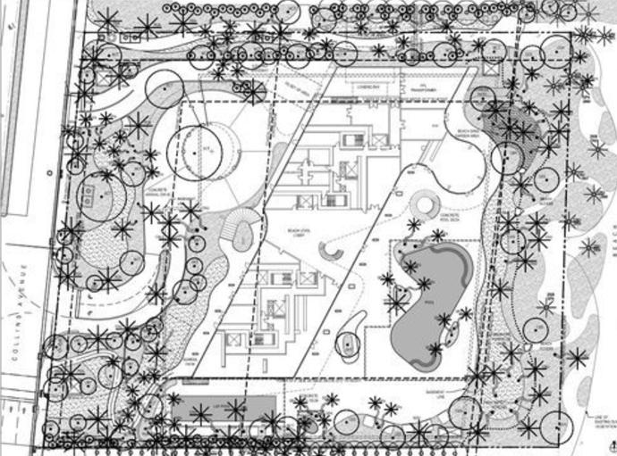 jade signature -designrulz-010