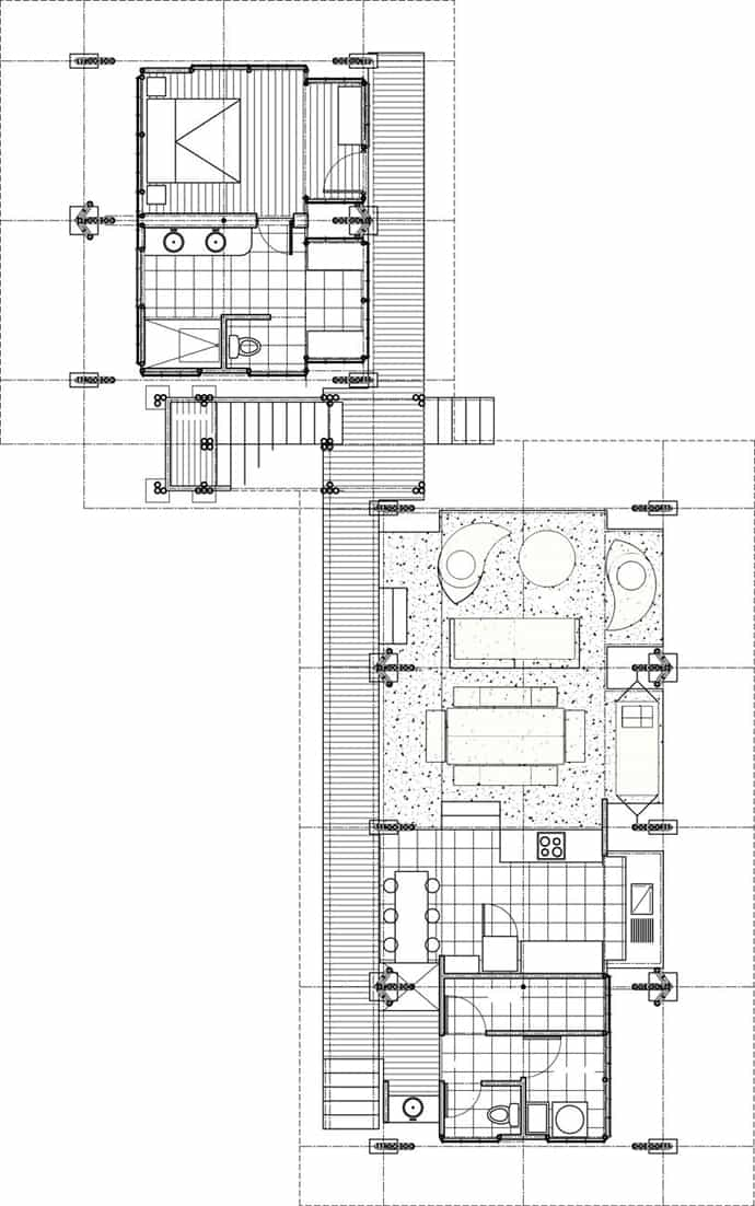 peru-designrulz-024