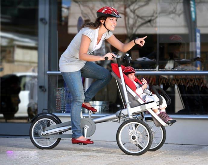 taga-bike-designrulz-2