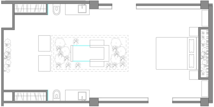 vuelta-designrulz-010