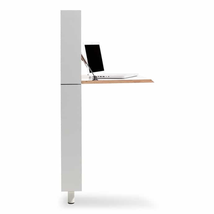 Flatmate-desk-003
