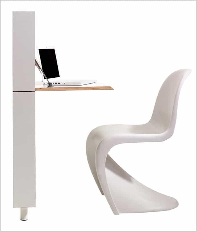 Flatmate-desk-004
