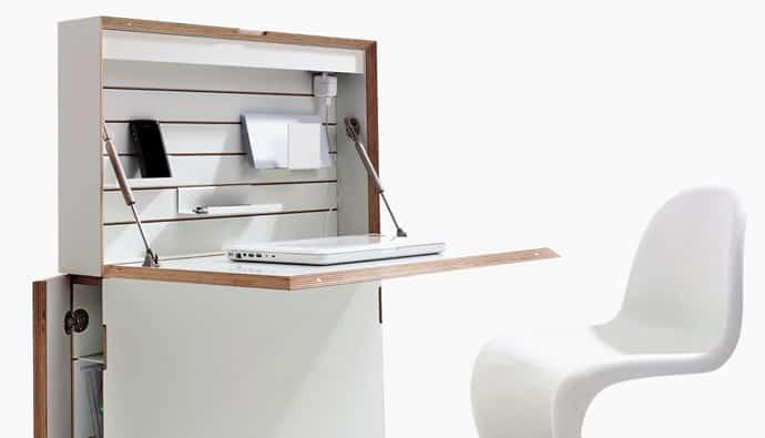 Flatmate-desk-005