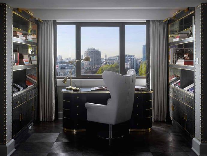 HOTEL-designrulz-004
